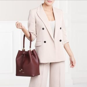 BNWT Ralph Lauren Handbag
